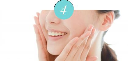 噛み合わせと見た目を改善する矯正治療